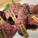 焼肉の激戦区・仙台の名店をご紹介!魅惑のおすすめ店15選