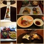 神戸 三ノ宮、元町近辺のお薦め和食ランチ!