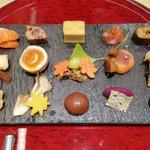 天王寺でランチを!和食、イタリアンなどジャンル別16選