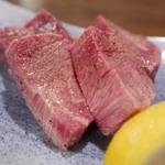 青森市で焼肉を食べるならココ!おすすめの人気店13選