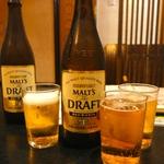 新宿で飲み放題を楽しむ!お酒も料理も美味しい名店10選