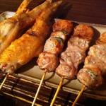 福岡で焼鳥を楽しむ!シチュエーションで選べる10選