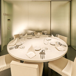 池袋の個室ディナー18選!ゆっくりできる美味しいお店