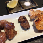 焼鳥天国・武蔵小杉!駅周辺のエリア別おすすめ店10選