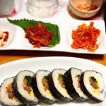 天王寺のおすすめ韓国料理!定番から話題の逸品まで10選