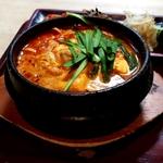 韓国料理を食べるなら激戦区恵比寿で!選りすぐりの名店6選