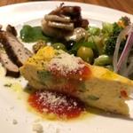中野で食べたい絶品イタリアン!駅周辺のおすすめ7選はココ