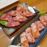 甲府で焼肉を楽しむなら!ランチ・ディナーの人気店7選