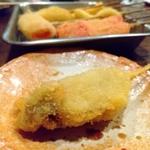 夜の釧路はザンギもいいけどカキフライもね♪釧路で美味しいカキフライの食べられるお店