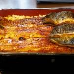神田でうなぎを食べるならココ!おすすめ7選
