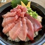 静岡市で美味しいグルメを楽しむならここ!おすすめ5選