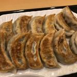 神田で絶品餃子を!友人とふらっと立ち寄りたいおすすめ8選