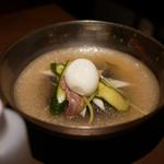 六本木で人気の韓国料理8選!エリア別におすすめ店を紹介