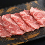 函館で焼肉を楽しむならココ!おすすめ店10選