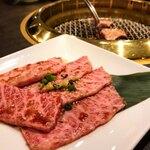 巣鴨で焼肉を食べよう!ディナーやランチでおすすめ8選