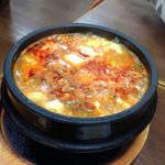 熊本で韓国料理を楽しむならここ!おすすめ店12選
