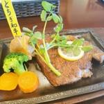 栃木県でご当地グルメ探し!観光中に立ち寄りたい名店12選