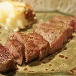 千葉県でステーキ!お肉がとろける選りすぐりの名店11選