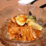 北千住にあるおすすめの韓国料理9選!ランチやディナー別