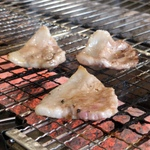 岐阜駅の絶品焼肉7選!ランチやディナーにおすすめの人気店