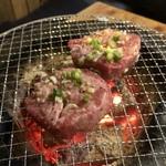 浅草橋の焼肉7選!ランチ・ディナーでおすすめのお店