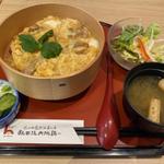 秋田市で美味しいグルメを満喫!おすすめ店7選