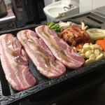 蒲田の韓国料理10選!韓国焼肉やチゲなど本場の味が勢揃い