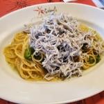 江ノ島でおしゃれにイタリアンを楽しむなら!おすすめ17選