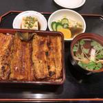 川崎でうなぎを食べるなら!おすすめのお店7選