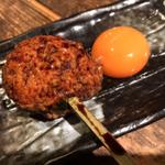 高田馬場で美味しい焼き鳥ならここ!おすすめ店10選