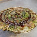 神戸の美味しいお好み焼きならここ!おすすめ店10選