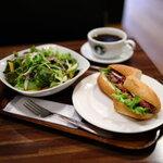 東十条でおすすめランチ!和食洋食、多国籍料理のお店10選