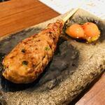 京橋の絶品焼鳥で夜を満喫!おすすめのお店10選をご紹介