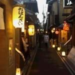 京都を食べる、京都を飲む。古都の個性派名店。