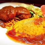 阪神尼崎駅のおすすめランチ!和食や洋食の人気店10選