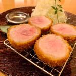 吹田駅周辺のおしゃれランチ!肉あり魚ありおすすめ7選