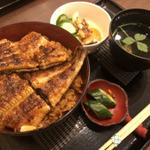 奈良で人気のうなぎ!豪華もリーズナブルも、おすすめ13選
