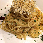 藤沢でイタリアン!地元の食材をたっぷり楽しむオススメ7選