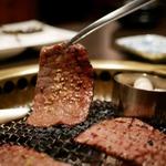荻窪で美味しい焼肉を!仕事帰りに立ち寄りたいおすすめ8選
