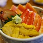 函館のおすすめグルメ!北海道らしい味を楽しめる人気12選
