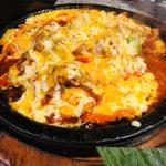 町田で美味しい韓国料理を食べるならここ!おすすめ店12選