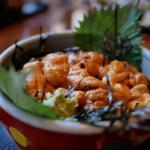 寺泊で味わいたい絶品ランチ!海鮮グルメなどおすすめ9選