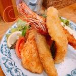 与野本町駅でランチ!和食から洋食など地元の人気店13選