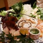 六本木の居酒屋20選!肉・海鮮・鍋など料理ジャンル別に紹介