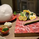 秋葉原で食べ放題ランチ!中華、肉料理などのおすすめ14選