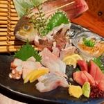新宿で和食の美味しい居酒屋といえば!おすすめ20選
