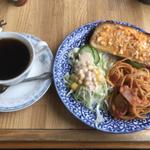 荻窪のモーニング!忙しい朝に最適なカフェ・ベーカリー5選