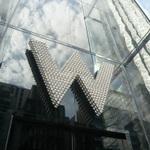 W Osaka 心斎橋に誕生したマリオットの最新ホテル