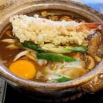 名古屋で味噌煮込みうどんを食べよう!人気のお店10選