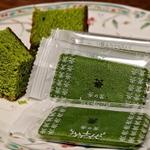 京都の絶品焼菓子!お土産で買って帰りたいおすすめ10選